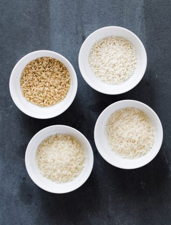 The Anatomy of Cooking Vietnamese Rice Porridge