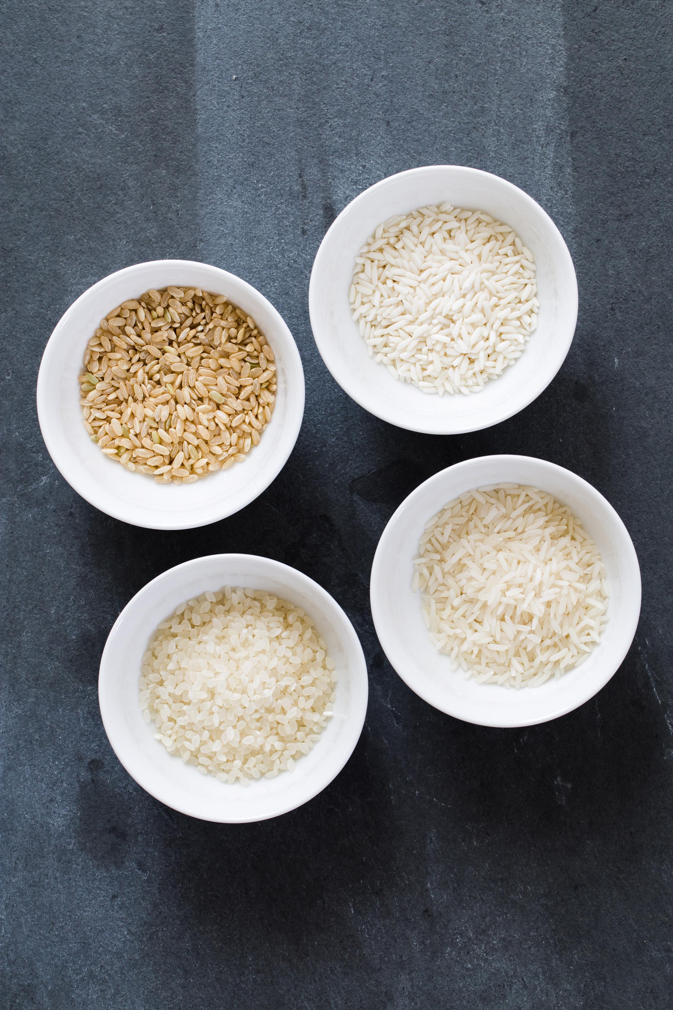 An Anatomy of Cooking Vietnamese Rice Porridge (Congee) - Delightful Plate